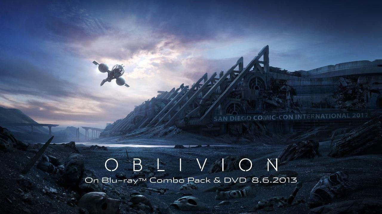 oblivion-v1-213517-1280x720