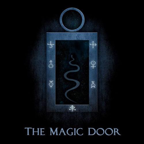 themagic_door-500x500 front