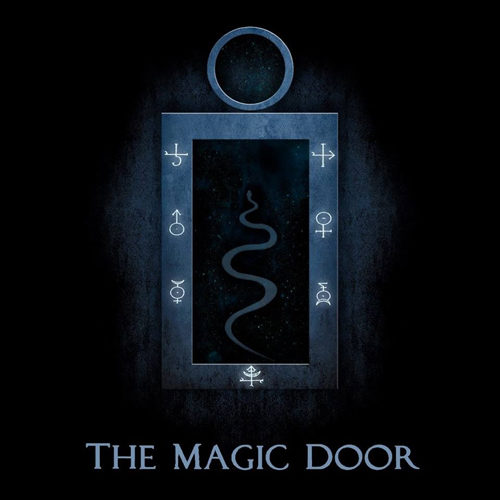themagic_door-500x500 front