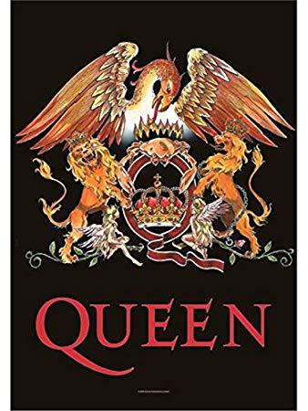 queen88