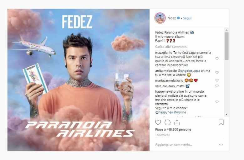 fedez-paranoia-airlines-nuovo-album