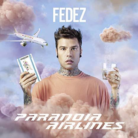 fedez777