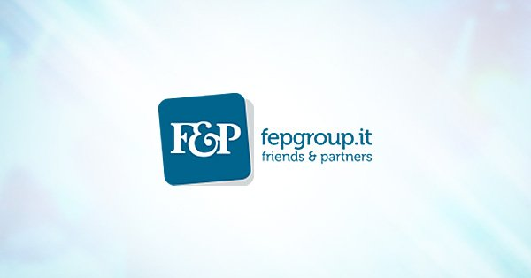 Friends-&-Partners_001