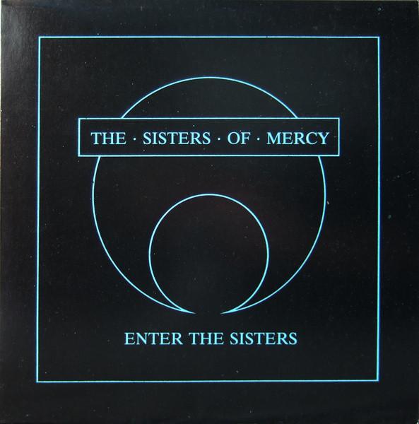 sister1