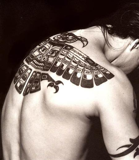 anthony_kiedis_back_tattoo1