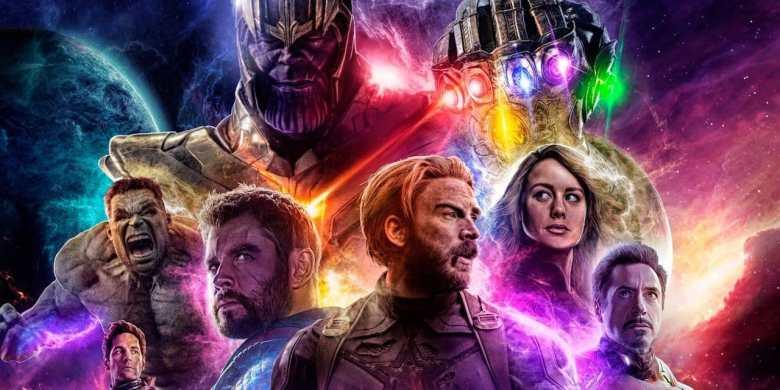 Avengers-Endgame-3