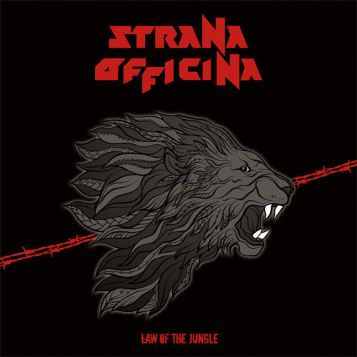 STRANA-OFFICINA-Law-of-the-Jungle-2019-500x500