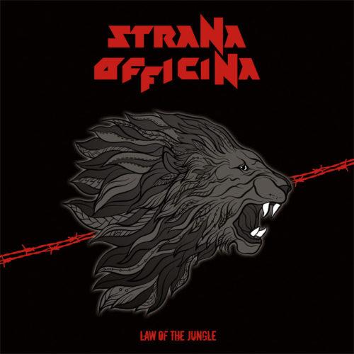 STRANA-OFFICINA-Law-of-the-Jungle-2019-500x500