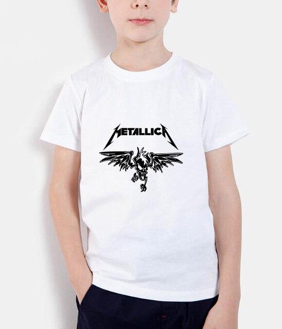 metall99