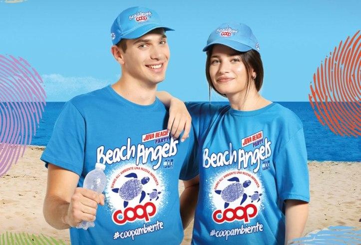 coop-jova-beach-party