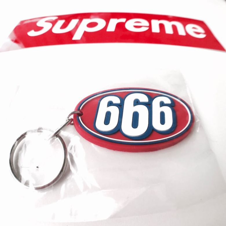 supreme666