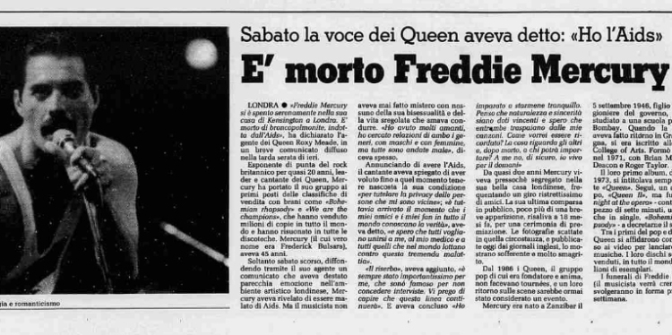 fred7