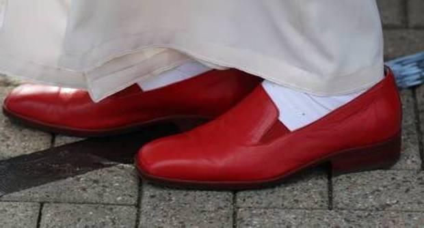 scarpe rosse2