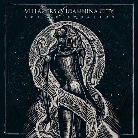 villangers