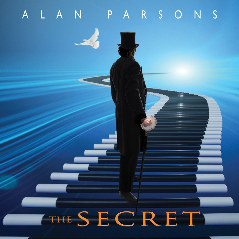 ALAN-PARSONS-the-secret-COVER