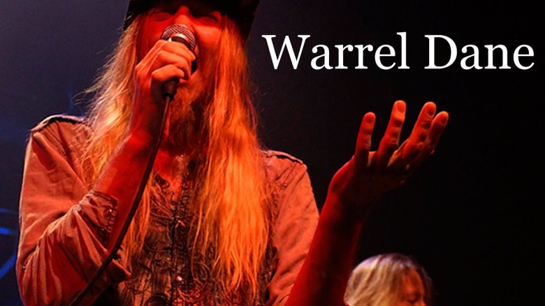warrel