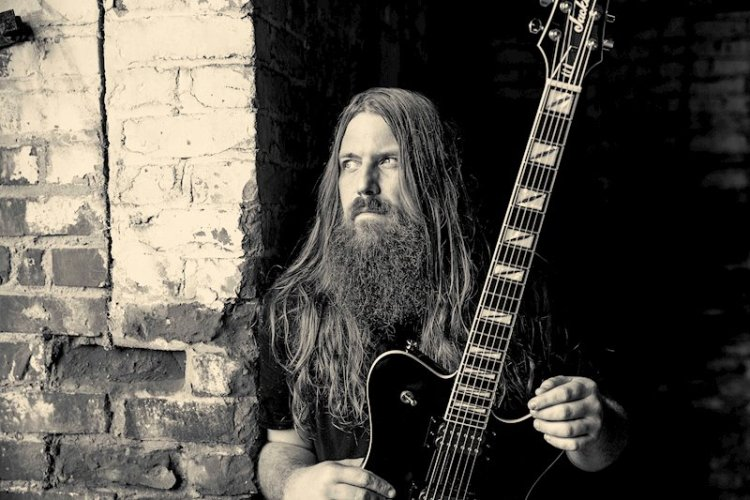 Mark-Morton1