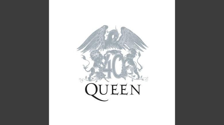queen1