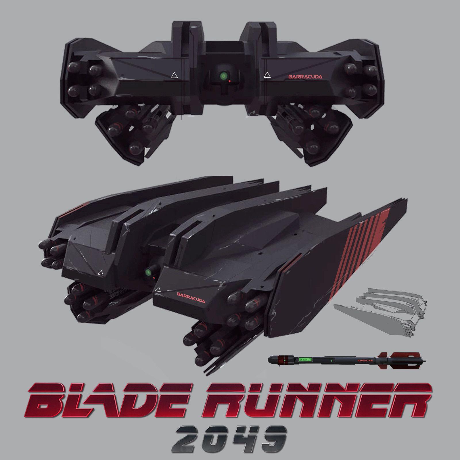 blade66