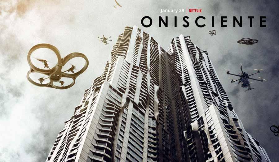 omniscient-netflix-review-season-1