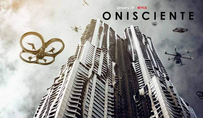 omniscient-netflix-review-season-1