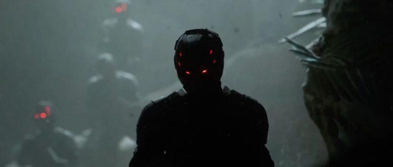 robot77