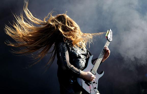 chitarra_heavy_metal