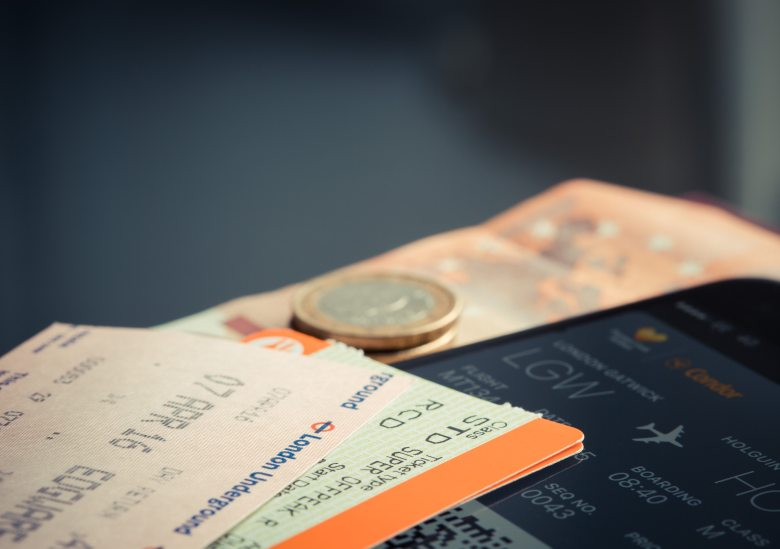 iphone-travel-euro-ticket-69866