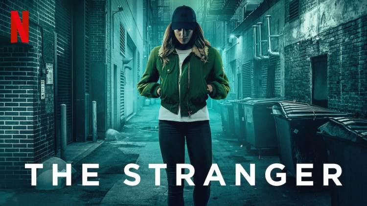 The-Stranger-Cinematographe.it_