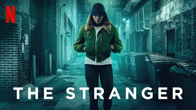 The-Stranger-Cinematographe.it_