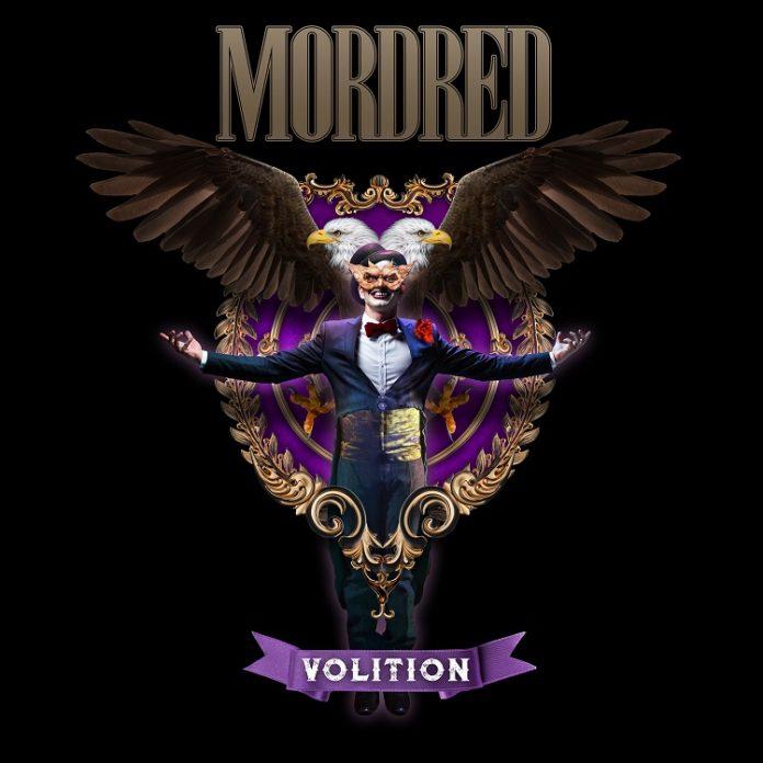 mordred1