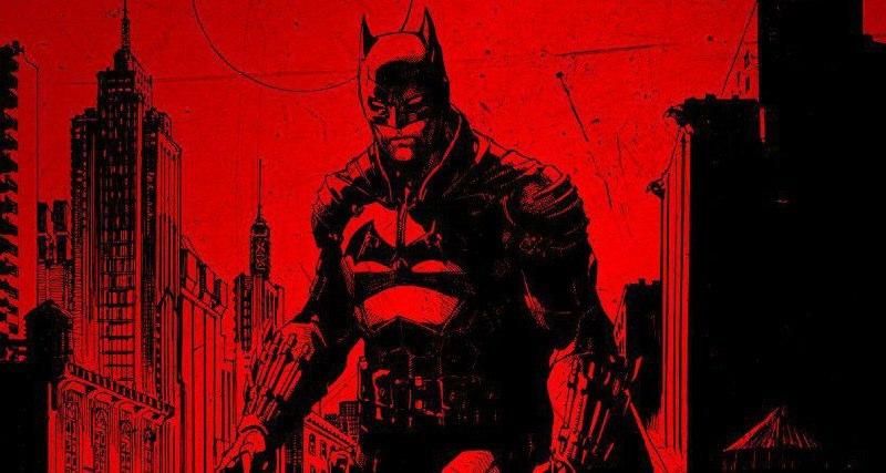 Questa immagine ha l'attributo alt vuoto; il nome del file è the-batman2.jpeg